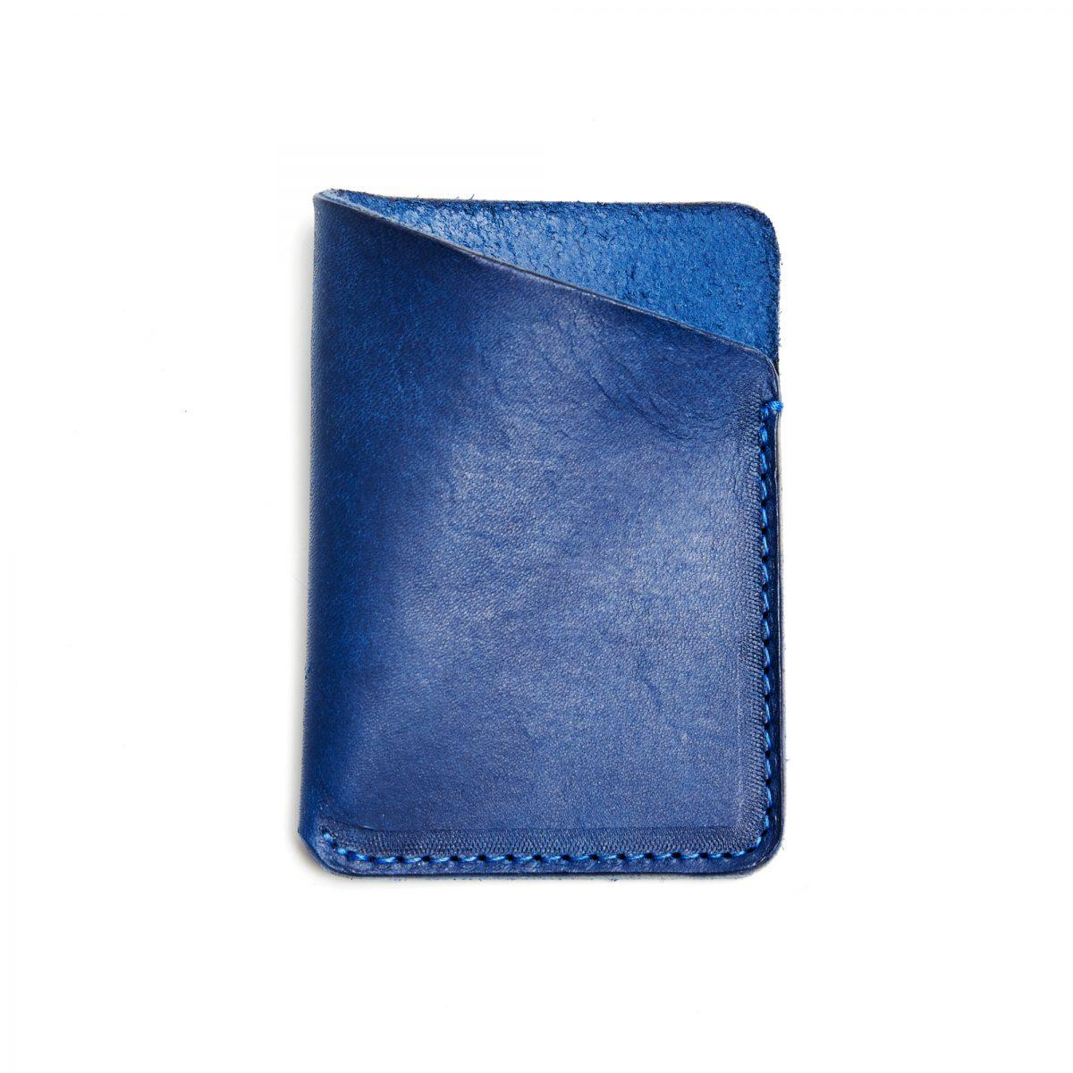Pass holder by Studio Rosanne Bergsma