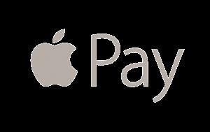 Apple Pay payment at Rosanne Bergsma shop