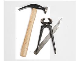 Tools workshop Rosanne Bergsma