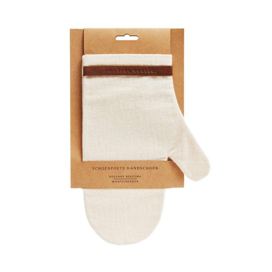 Rosanne Bergsma product glove